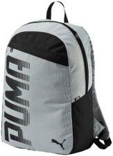 de453ae0ee12d Puma Tornistry plecaki i torby szkolne - Ceneo.pl