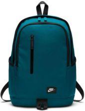 6a1746ce29bbe Nike Plecak All Soleday Ba4857 467 - Ceny i opinie - Ceneo.pl