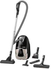 Tefal Xtrem Power TW6886 4A