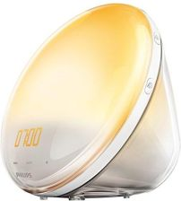 Amazon Philips Hf3531/01 Wake-Up Light