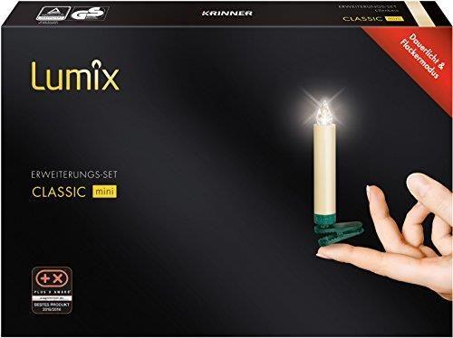 Informujemy e na stronie akceptowane s - Lumix classic mini ...