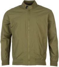 unique design detailing superior quality PIERRE CARDIN męska kurtka jesienna wiosenna L