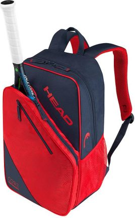 f24328fffdd7a Head Core Backpack Petrol Neon Coral 2017 - Ceny i opinie - Ceneo.pl