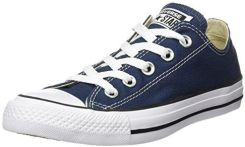 Amazon Converse Chuck Taylor All Star Hi wysokie sneakersy