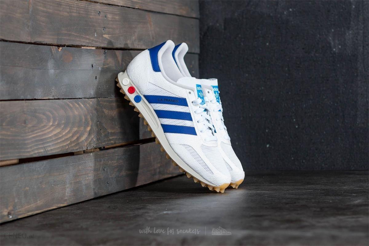 Adidas Szwedki | Mężczyźni Vinted