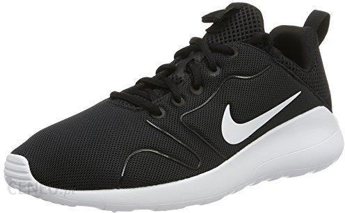Amazon Buty sportowe Nike Nike Kaishi 2.0 dla mężczyzn, kolor: czarny, rozmiar: 41 EU