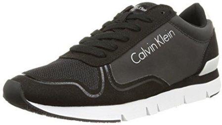 cbb739eb Ceny Flux I Ceneo Originals Adidas Opinie Bb2173 Zx pl q4U4Iw