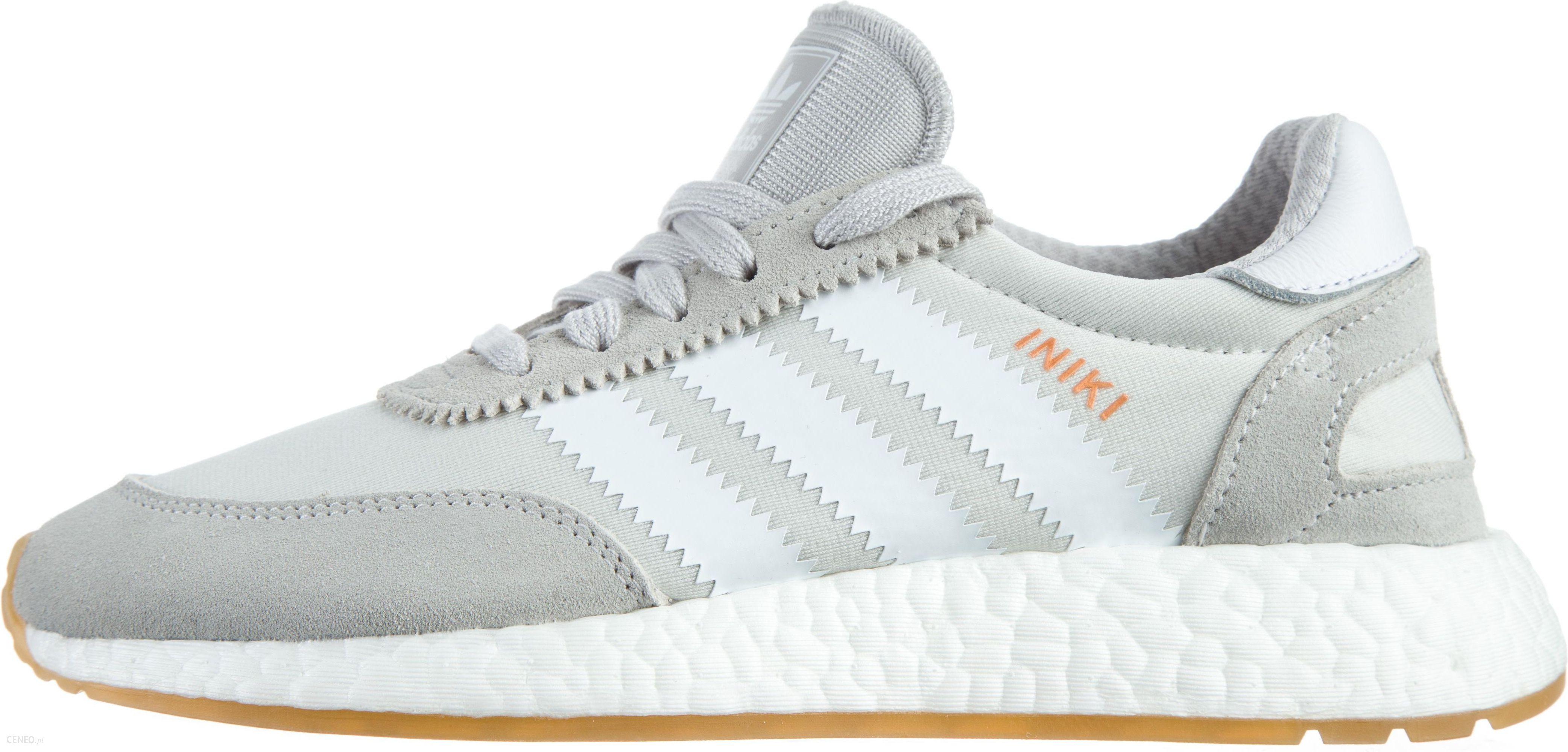 Buty sportowe damskie Adidas Originals Iniki 39 r