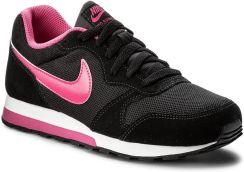 Nike Md Runner 2 Gs 807319 006