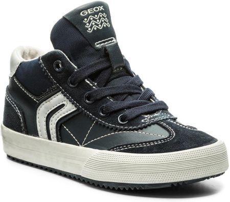 Adidas Performance Buty dziecięce TERREX AX2R MID CP K Ceny i opinie Ceneo.pl
