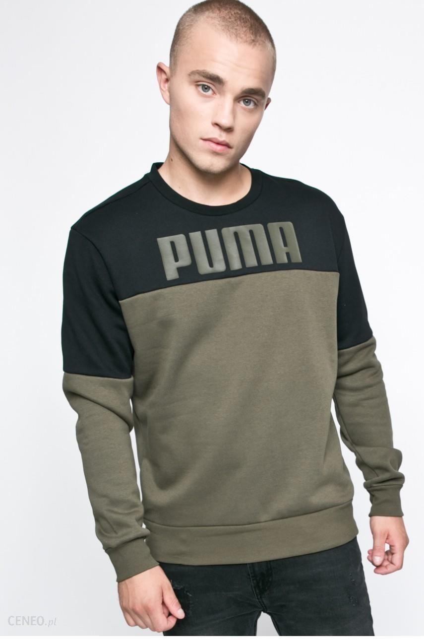 letnia bluza puma