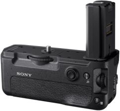 Sony Grip do Alpha9 (VG-C3EM)