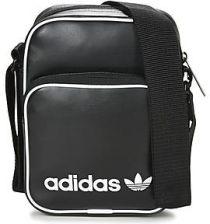 44a1f2eb4358a Torby   Saszetki adidas MINI BAG VINTAGE - Ceny i opinie - Ceneo.pl