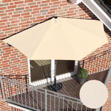 Parasol Na Balkon Oferty Ceneopl