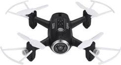 Dron Syma X22W czarny - Ceny i opinie na Ceneo.pl