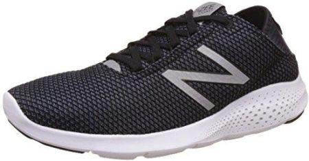 bb2dbc781ae65 Nike Hyperlive 819663-400 - Ceny i opinie - Ceneo.pl
