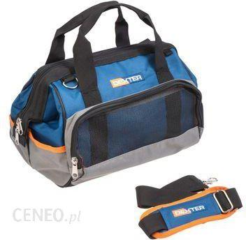 e045e426eedaa Dexter Torba narzędziowa 991216 LMC10872911 - Opinie i ceny na Ceneo.pl