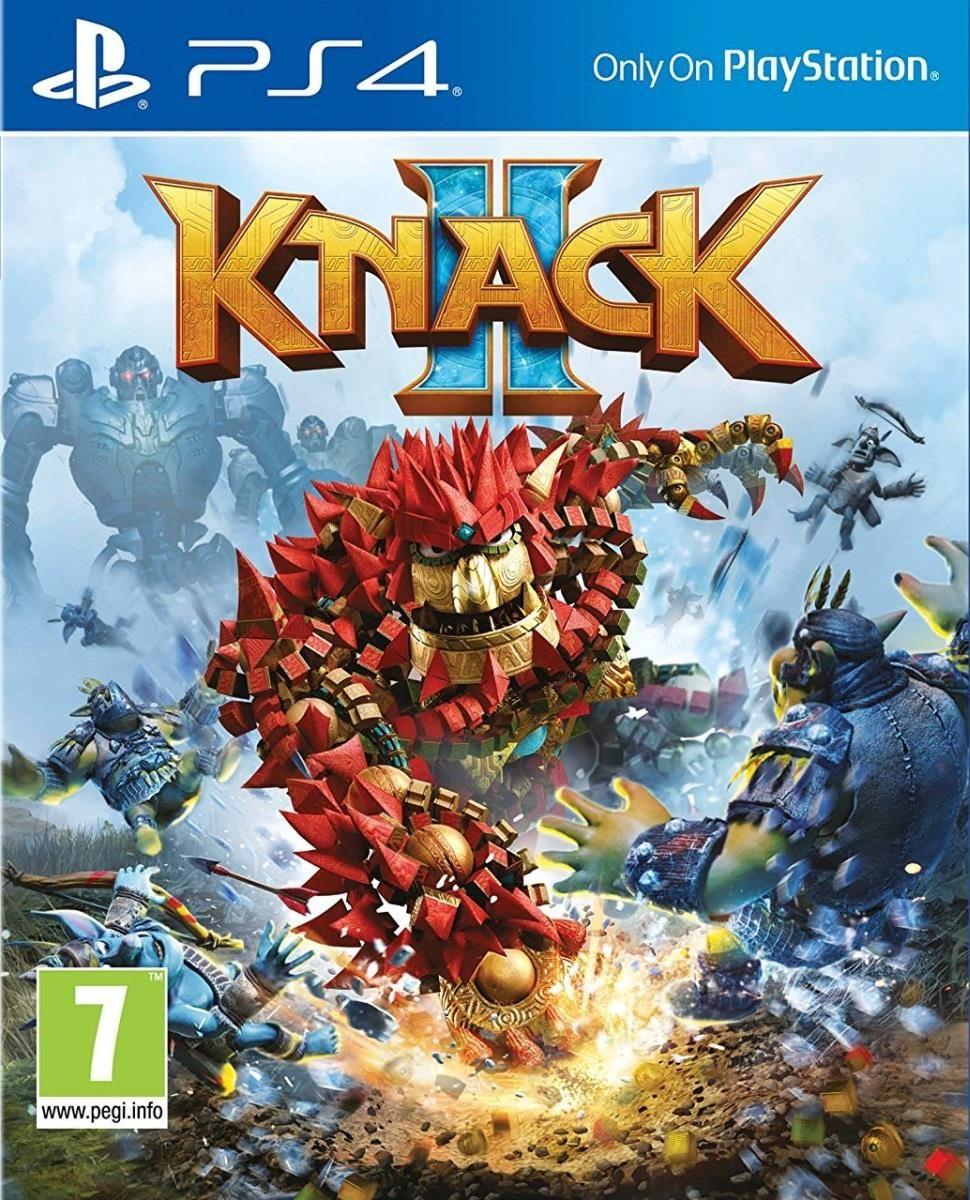 i-knack-2-gra-ps4.jpg