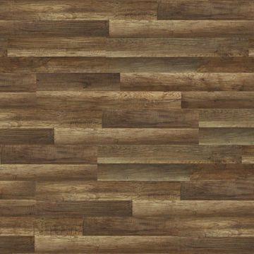 37d8cf37e17fe8 Ergo Floor Panel Podłogowy Laminowany Ac4 8 Mm ERGO7276RF - zdjęcie 1