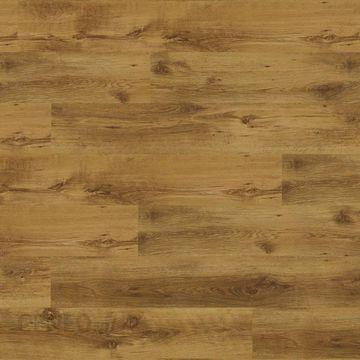 86e7dd17ffdade Ergo Floor Panel Podłogowy Laminowany Ac4 8 Mm ERGO7893RF - zdjęcie 1