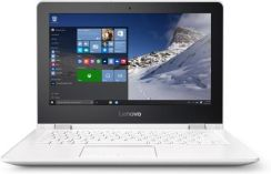 Laptop Lenovo Yoga 300-11Ibr (80M100Vspb)