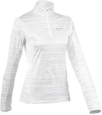 6ae21c13fcf6 Sklep Decathlon - Bluzki i koszulki damskie Quechua - Ceneo.pl