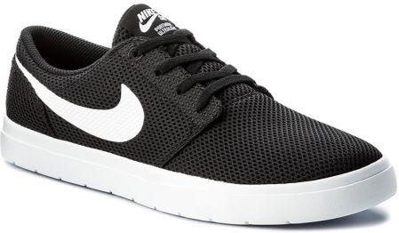 Buty Nike Air Max 90 Ltr (gs) rᄄᆴ?owe 724852 600