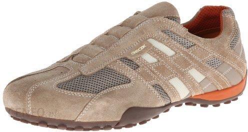 c8286c310b38 Amazon Buty sportowe Geox UOMO SNAKE L dla mężczyzn