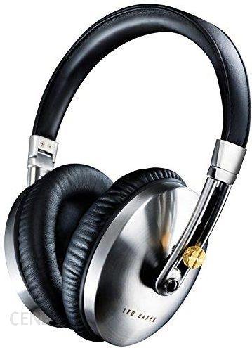 991f4baddde29 Amazon TED BAKER London rockall over-Ear-słuchawki, wydajny, składany, z