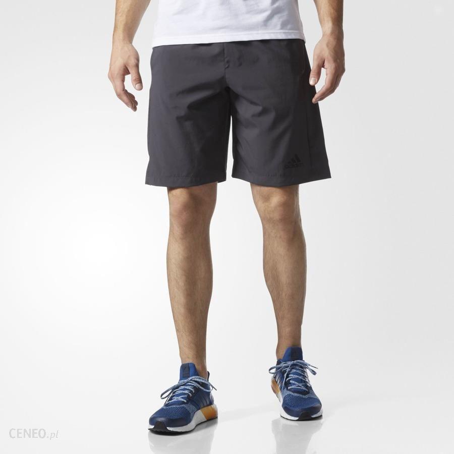 Adidas Spodenki Design 2 Move Short Bp8104