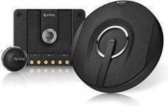 dobra jakość najlepiej autentyczne nowe style Amazon infinity Kappa serii 50.11 CS 130 MM (5 – 1/4