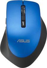 c3ff8cc6477 Amazon ASUS WT425 bezprzewodowa mysz (1.600 DPI, USB) czarna, niebieski