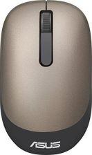 4a9a8b19da5 Amazon ASUS wt205 mysz bezprzewodowa mysz PC (1.200 DPI (punktów na cal),