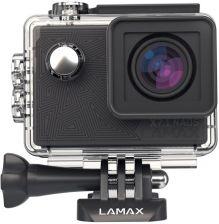 Kamera Lamax Action X7.1 Naos 4K