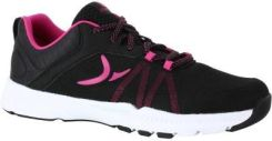 Decathlon Domyos Buty Fitness Energy 100