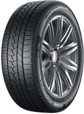 Continental WinterContact TS 860 S 225/60R18 104H
