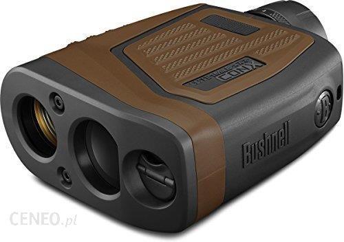 Bushnell Entfernungsmesser Opinie : Amazon bushnell laser entfernungsmesser elite mile con x