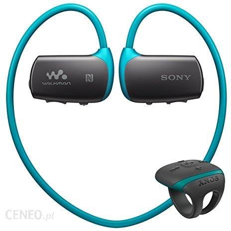Amazon Sony NWZ-WS613 odtwarzacz MP3 MP4 - zdjęcie 1 eae38afcb15