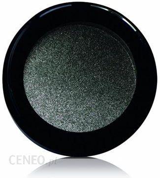 Paese Glitter Eyeshadow Cień do powiek z błyszczącymi drobinkami 004 Shimmer Brown 3 g