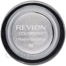 Revlon ColorStay Creme Eye Shadow Cień do powiek kremie 760 Earl Grey 5.2 g