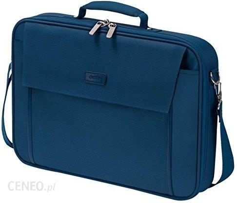 7d84efbf16448 Amazon dicot Multi Base torba na notebooka