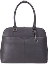 34f71dc65145 Amazon SOCHA torba biznesowa Couture 44 cm kieszeń na laptopa jeden rozmiar