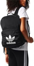 3023fbb4462c9 Plecak Adidas Originals Classic Tricot Bk7156 - Ceny i opinie - Ceneo.pl