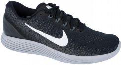 Buty do biegania Nike Lunarglide +2 damskie Ceny i opinie