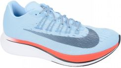 Nike Zoom Fly 897821401