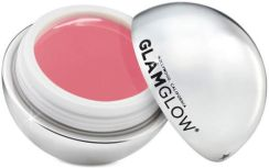 GlamGlow Poutmud Wet Lip Balm Treatment Love Scene pielęgnujący balsam do ust 7g