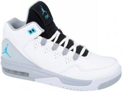 save off 8de8e e5c67 Buty Nike Jordan Flight Origin 2 BG - 705160-126