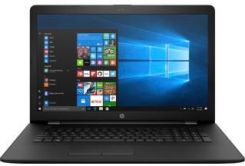 "HP 17-bs001nw 17,3""/i5/4GB/1TB/Win10 (2CT39EA)"