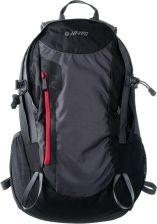 04fddc4590925 Plecak Under Armour Hustle Czarny (1273274001) - Ceny i opinie ...