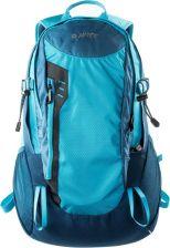 1f21bd56ed981 Hi Tech Plecak - ceny i opinie - najlepsze oferty na Ceneo.pl